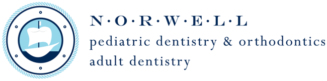 Norwell Pediatric Dentistry | South Shore